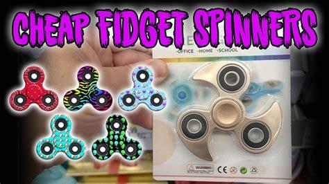 buy best cheap fidget spinner best store to buy cheap fidget spinners