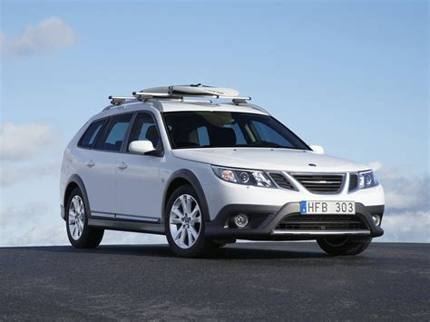 how do i learn about cars 2009 saab 42133 security system saab 9 3x specs photos 2009 2010 2011 2012 autoevolution
