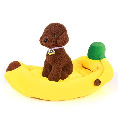 boat dog house popular banana boat baby buy cheap banana boat baby lots from china banana boat baby