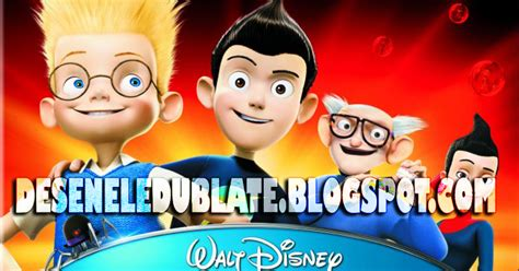 film cu eminem online familia robinson 2007 dublat 238 n rom 226 nă desene animate