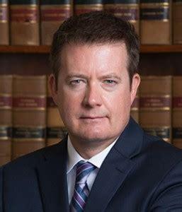 boating accident gananoque frank van dyke personal injury lawyer kingston