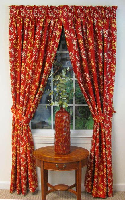 almost custom curtains almost custom curtains bedding accessories the