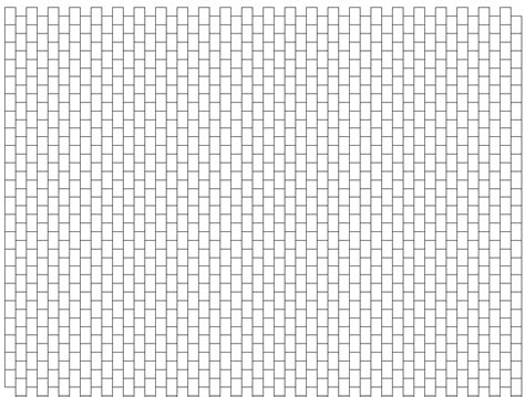 crumpet s kandi patterns for kandi cuffs kandi tutorials