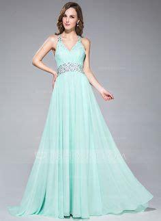 party jurken c a prachtige lichtroze lange jurk met rok van chiffon en top
