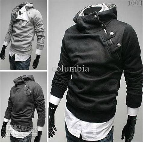 Hoodie Zipper Hair high quality new s hoodies sweatshirts rabbit hair