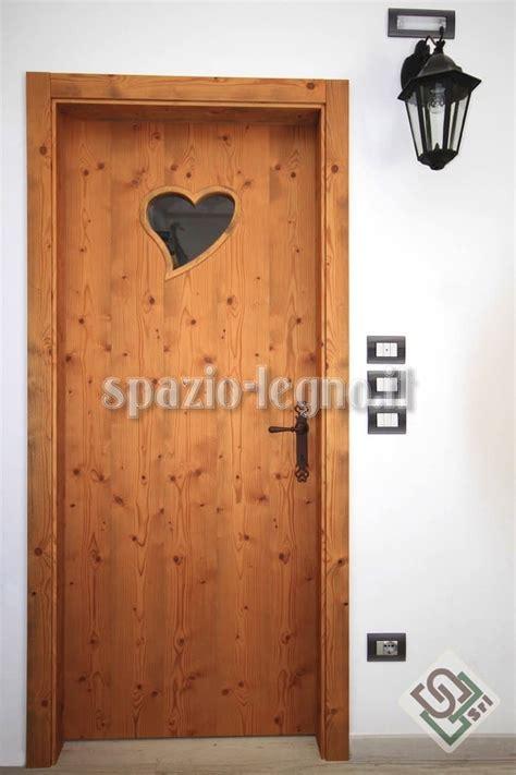 porte rustiche per interni spazio legno srl pergine valsugana tn in viale dante 70