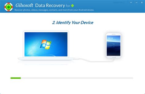 android data recovery gihosoft android data recovery pro backup and restore software