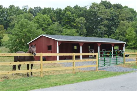 West Coast Barns And Sheds by Garages And Storage Sheds Pennsylvania Maryland And West