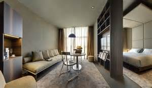 in suite designs new luxury lifestyle hotel me milan il duca opens in