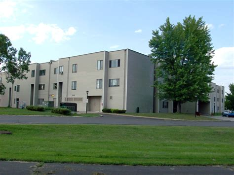minnesota housing authority section 8 section 8 senior housing 28 images watterson lakeview