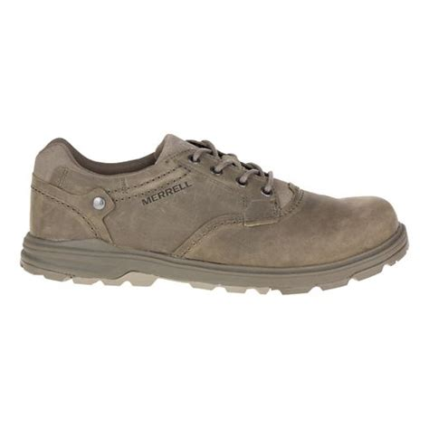 rugged sneakers mens rugged shoes road runner sports