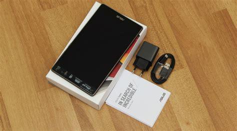Lcd Ts Asus Zenfone C 7 0 Z170cg Black M 225 Y T 237 Nh Bảng Asus Zenpad C 7 0 Z170cg