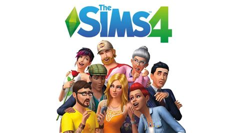 The Sims 4 Ps4 By Butikgames the sims 4 ps4 review cultured vultures