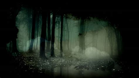 creepy background ambient scary background loop sfinx 2016