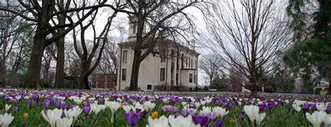 Mo Botanical Garden Events Meet Me Outdoors In St Louis