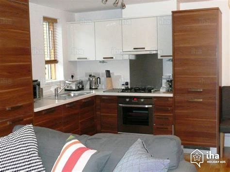 Flat Apartments For Rent In Greenwich Iha 72778