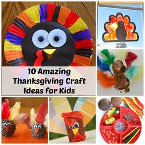 just what you need for thanksgiving week last minute crafts and gift ideas for a big shopping