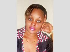 Nuru Nassoro | Actor, — Bongo Movies - Buy Tanzania Movies ... Ezekiel 37 1