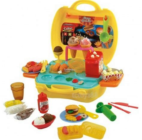 play dough cinema snack bar end 11 22 2018 10 52 am