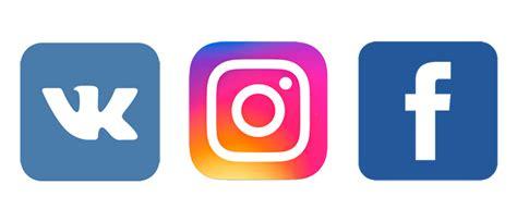 Home Design App For Blackberry by Instagram Android App Update Includes Offline Mode
