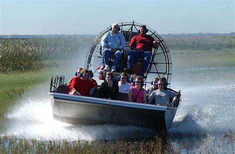 boat rides in miami at night boggy creek airboat rides kissimmee all you need to