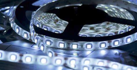 componenti per illuminazione componenti elettrici per illuminazione prolight in offerta
