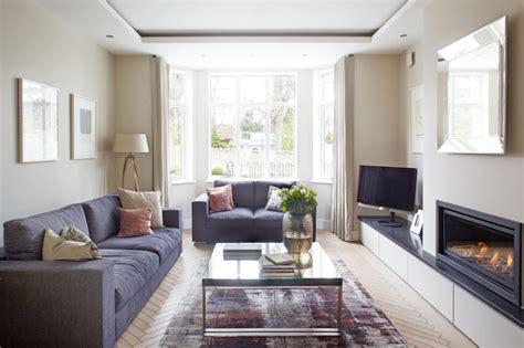 Living Room Ideas Ireland Homepage Optimise Design