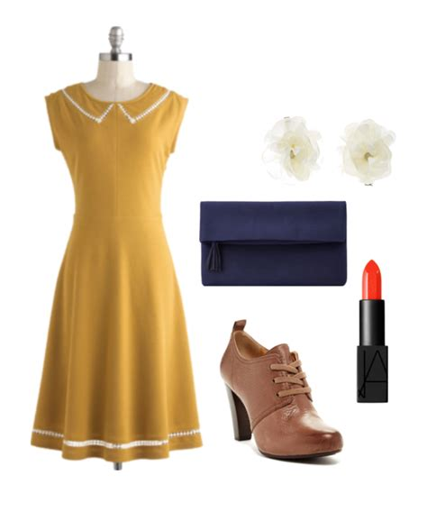 disney themed clothing for adults disney princess inspired outfits based on the year their
