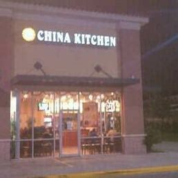 China Kitchen Groveland Fl by China Kitchen 7985 State Rd Groveland Fl