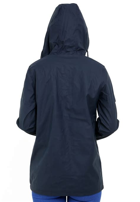 light waterproof jacket ladies new womens lightweight rain trench coat jacket parka daily