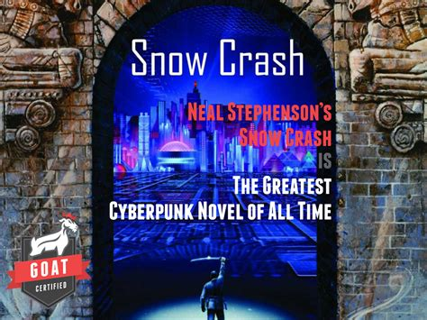 neuromancer themes essay writing the goat series