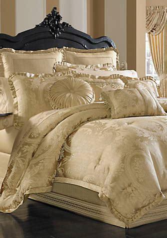 queen  york napoleon bedding collection belk