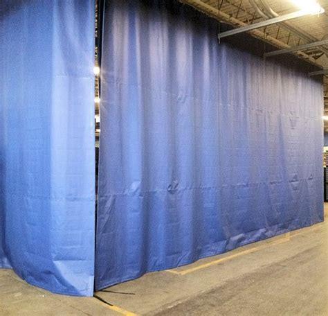 rack curtains pallet rack curtains pallet rack covers akon curtain