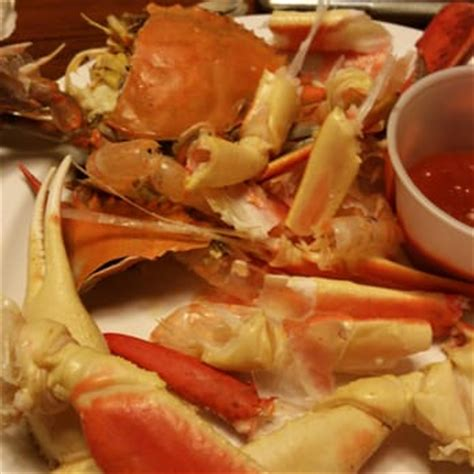 boomtown biloxi buffet boomtown buffet at boomtown casino 25 photos 42