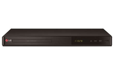 dvd player usb movie format buy lg dp546 dvd player with usb playback lg electronics in