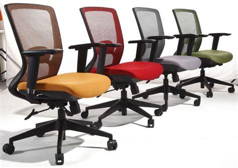 Kursi Kantor Ergonomis mencari kursi kantor yang nyaman dan berkualitas dafhy net