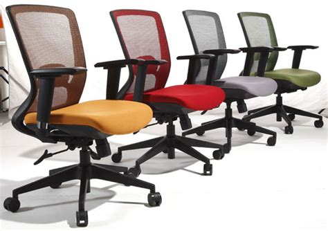 Kursi Untuk Kantor enduro furniture pakarnya furniture kantor terbaik