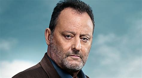jean reno jean reno net worth bio 2017 richest celebrities wiki