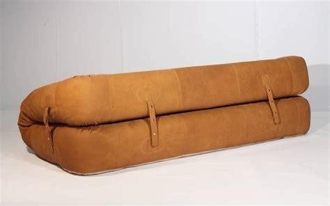 anfibio sofa anfibio sofa bed by alessandro becchi for giovannetti