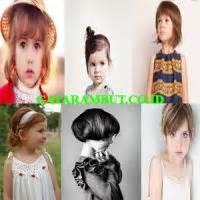 Model Rambut Anak Perempuan 9 Tahun by 120 Model Rambut Anak Perempuan Usia 2 10 Tahun Ala Korea