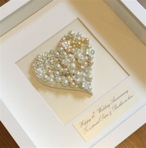 Wedding Gift Nz by 60th Wedding Anniversary Gifts Nz Gift Ftempo