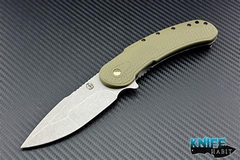 todd begg bodega for sale todd begg kwaiken for sale archives knife habit