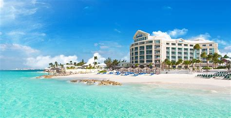 Sandals Couples Only Resorts Sandals Royal Bahamian All Inclusive Resort Couples Only