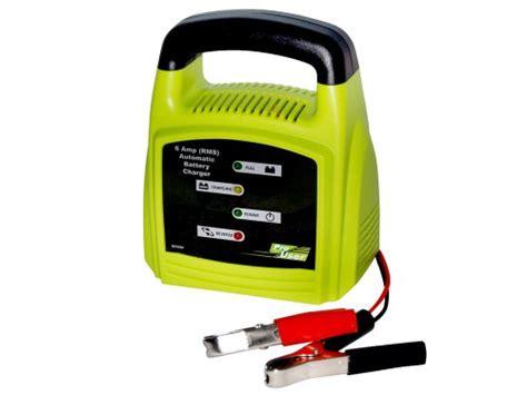 Batterieladeger T F R Motorrad by Autobatterie Ladeger 228 T Vergleich 2018