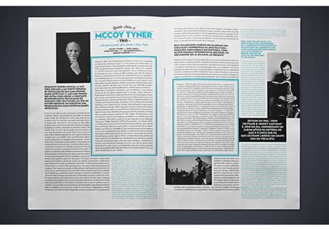 newspaper layout design book css3 regions how it works hongkiat