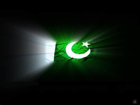 top ten wallpapers top10 hd computer and mobile wallpapers of pakistani flag car wallpapers