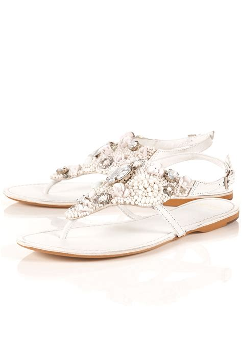 Where Can I Buy Wedding Shoes by Memorable Wedding Wedding Shoes Look Before You Buy