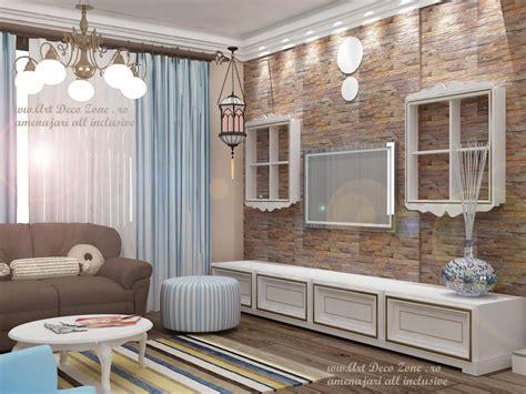 design in stil shabby chic pentru o vila din slobozia art deco zone knox design amenajari