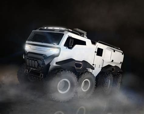 concept semi truck 1000 images about concept semi trucks on