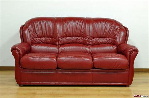 divani schienale alto divano 3 posti con schienale alto in offerta